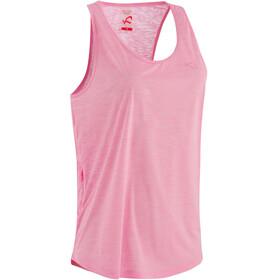 Kari Traa Pia - Ropa interior Mujer - rosa